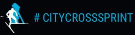 City Cross Sprint